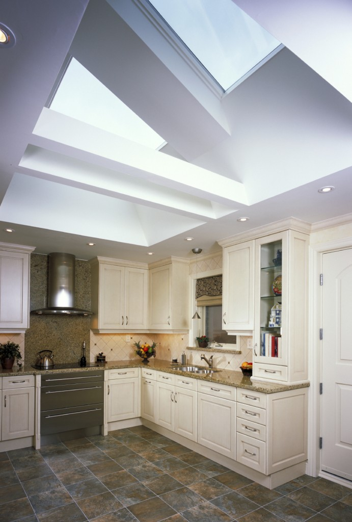 Velux skylights are widely consider the best skylight for for Velux skylight remote control troubleshooting
