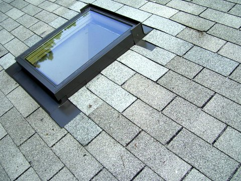lighting skylights or wooden and timber lanterns windows joinery light roof doors medina sky lights