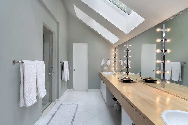 Find out why Skylights of Los Angeles is the top Skylight ...